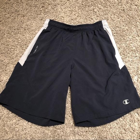 1d2644cc4750 Champion Other - Men s Champion Powertrain Shorts